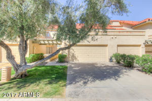 9705 E MOUNTAIN VIEW Road, 1038, Scottsdale, AZ 85258