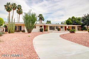 515 REDONDO Drive E, Litchfield Park, AZ 85340