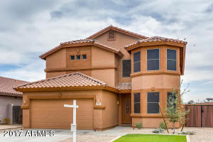 7115 W KINGS Avenue, Peoria, AZ 85382