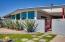 7338 E CYPRESS Street, Scottsdale, AZ 85257