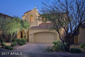 9233 E CANYON VIEW Road, Scottsdale, AZ 85255