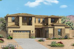 19358 E Ryan Road, Queen Creek, AZ 85142