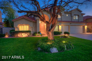 6201 E NISBET Road, Scottsdale, AZ 85254