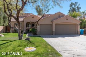 6323 E JUNIPER Avenue, Scottsdale, AZ 85254