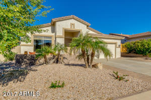 16420 S 16TH Lane, Phoenix, AZ 85045