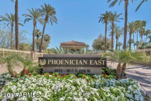 4745 N 65TH Street, Scottsdale, AZ 85251