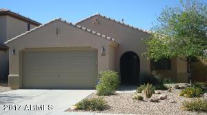 29380 N 67TH Avenue, Peoria, AZ 85383