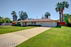 5039 E OSBORN Road, Phoenix, AZ 85018