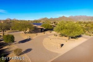 9068 E HAVASUPAI Drive, Scottsdale, AZ 85255