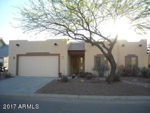 6131 S EAGLE PASS Road, Gold Canyon, AZ 85118