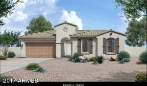 10338 E BERGERON Avenue, Mesa, AZ 85212