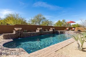31012 N 142nd. Street, Scottsdale, AZ 85262