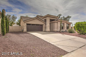 6407 E PARADISE Lane, Scottsdale, AZ 85254