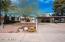 1996 E OXFORD Drive, Tempe, AZ 85283