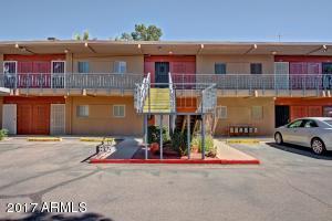 6125 E Indian School Road, 247, Scottsdale, AZ 85251