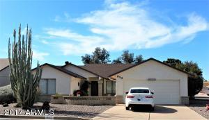 852 S 78TH Place, Mesa, AZ 85208