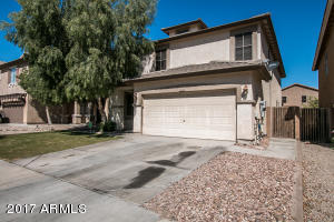 11754 W VIA MONTOYA Drive, Sun City, AZ 85373
