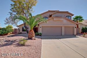 3531 E MANSO Street, Phoenix, AZ 85044