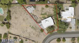 7032 E PASADENA Avenue, Paradise Valley, AZ 85253