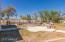18541 N 63RD Drive, Glendale, AZ 85308