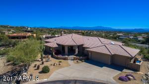 15055 N SANTIAGO Place, Fountain Hills, AZ 85268