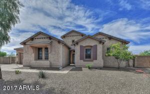 2971 E WILDHORSE Drive, Gilbert, AZ 85297