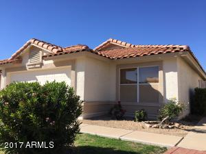 7518 W KERRY Lane, Glendale, AZ 85308