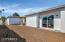 4462 E EARLL Drive, Phoenix, AZ 85018