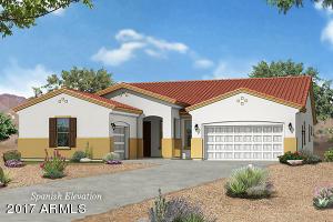 19379 E Ryan Road, Queen Creek, AZ 85142