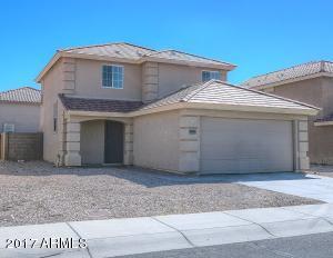 22835 W LONE STAR Drive, Buckeye, AZ 85326