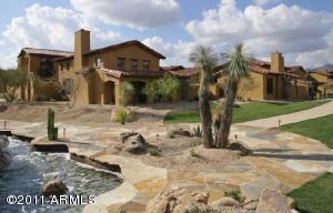 38675 N 104TH Place, Scottsdale, AZ 85262
