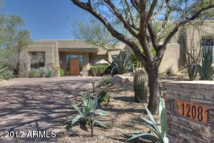 12081 N 118TH Way, Scottsdale, AZ 85259