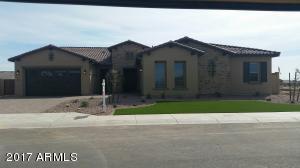9203 W LOS GATOS Drive, Peoria, AZ 85383