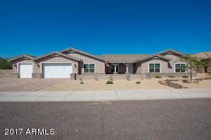 1336 E Belmont Avenue, Phoenix, AZ 85020