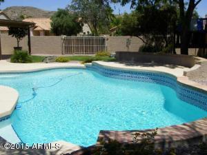 Property for sale at 14601 S 32nd Place, Phoenix,  AZ 85044
