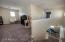 2133 S MARTINGALE Road, Gilbert, AZ 85295