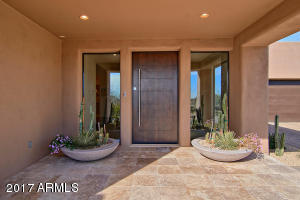 Property for sale at 38305 N 95th Way, Scottsdale,  AZ 85262