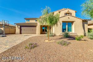 18208 W DEVONSHIRE Avenue, Goodyear, AZ 85395