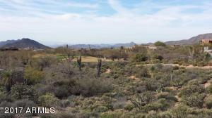 11236 E MESQUITE Drive, Scottsdale, AZ 85262