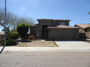 15915 W Redfield Road, Surprise, AZ 85379