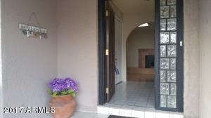 6622 E CAMINO DE LOS RANCHOS