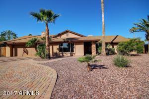 13438 N 52ND Street, Scottsdale, AZ 85254