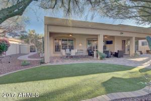 7022 W JACKRABBIT Lane, Peoria, AZ 85383