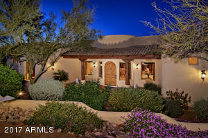 16622 E EMERALD Drive, Fountain Hills, AZ 85268
