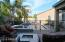3912 S SINOVA Avenue, Gilbert, AZ 85297