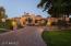 8731 N 68TH Street, Paradise Valley, AZ 85253