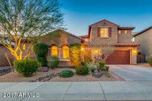 3718 E CAT BALUE Drive, Phoenix, AZ 85050