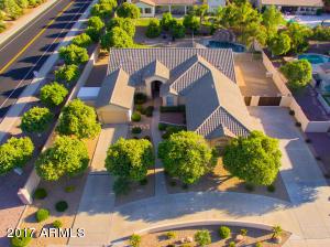 3953 E FAIRBROOK Circle, Mesa, AZ 85205