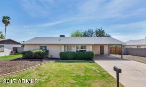 4809 W BLOOMFIELD Road, Glendale, AZ 85304
