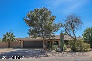 6431 E HOLLY Drive, Mesa, AZ 85215